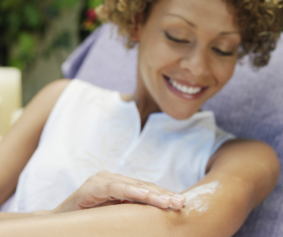 Tips for Daily Sunscreen